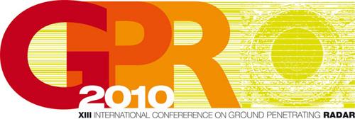 GPR 2010